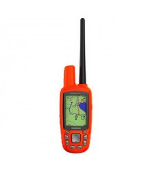 Garmin Atemos 50 Handheld GPS Dog Tracking, EU