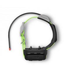 Garmin KT15 GPS Collar, EU