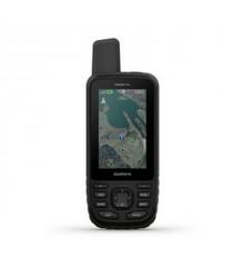 Garmin GPSMAP 66s EE