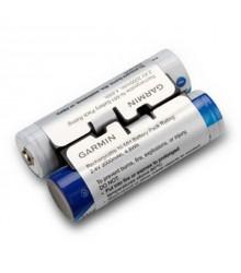 Garmin Akkumulátor NiM Oregon 6xx /7XX/GPSMAP 64/64S/64ST