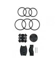 Garmin Quick Release Mounting Kit