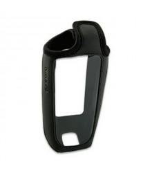 Garmin Tok GPSMAP 62