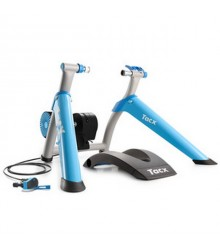 Garmin Tacx Booster Bike Trainer