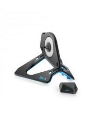 Garmin Tacx NEO 2T Smart, T2875