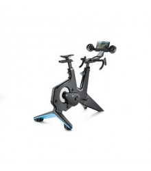 Garmin Tacx NEO Bike Smart