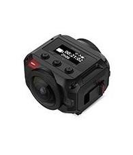 Garmin Akciókamera - VIRB 360