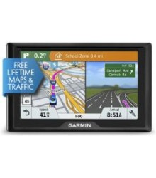 Garmin Garmin Drive 61 LMT-S